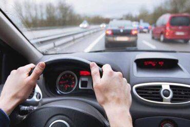 Ingin Beli Mobil Online? Jangan Abaikan 3 Tips Ini Ya