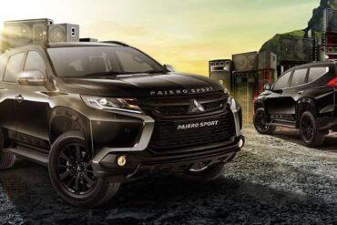 Review Mobil Toyota Avanza 2020