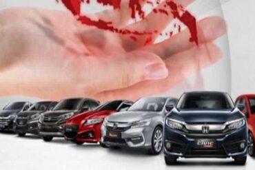 Daftar Harga Mitsubishi Terbaru 2020