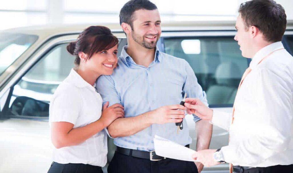 Membeli Mobil Baca Dulu 5 Tips Berikut Ini.